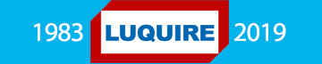 Luquire Heating Air